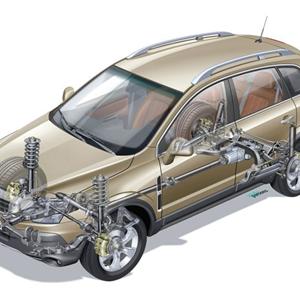 Opel_Antara_16.jpg