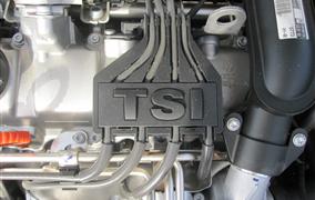 Motor 1,2 TSI – radosti, skúsenosti, rady, poruchy a starosti