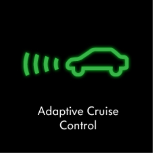 adaptive-cruise-control-icon.jpg