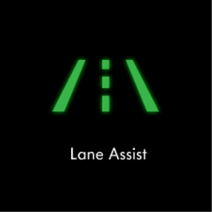 green-lane-assist-icon.jpg