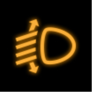 headlight-range-control-light.jpg