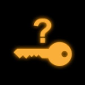 key-not-in-vehicle-light.jpg