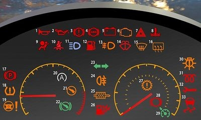 Location Of Thermostat 2008 Land Rover further 2003 Bmw 525i Secondary Air Diagram as well Wadliwe Silniki Na Ktore Jednos i Uwazac 1 together with Piston Slap Escaping A Duratec Headache additionally 2015 Ram Fuse Box. on audi fuel pump diagram