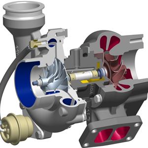 Twinscroll-Turbine.jpg