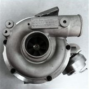 turbo(1).jpg
